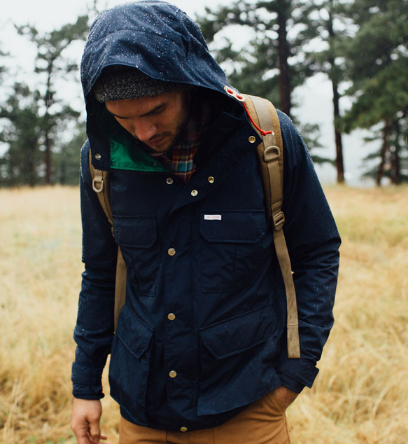 topo-designs-mountain-jacket-3