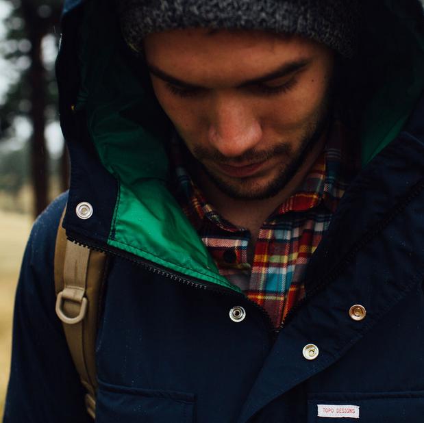 topo-designs-mountain-jacket-4