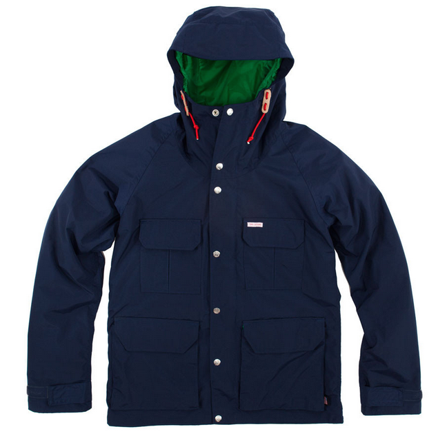 topo-designs-mountain-jacket-5