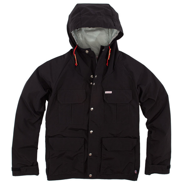 topo-designs-mountain-jacket-6
