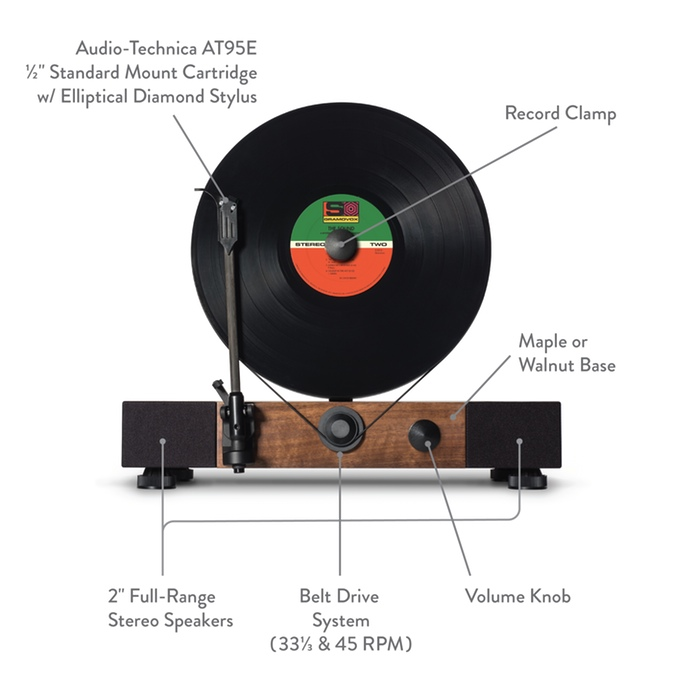 Floating-Record-Vertical-Turntable-kickstarter-5