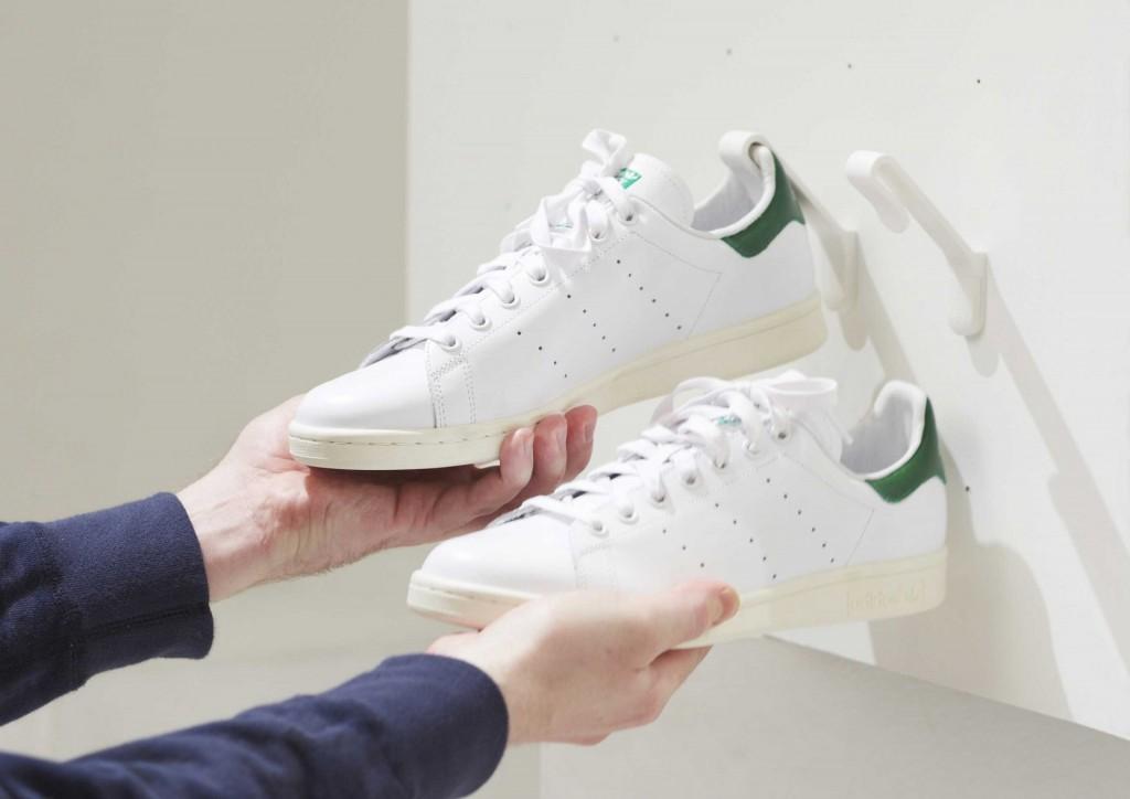 Staeckler-shoe-storage-system-1