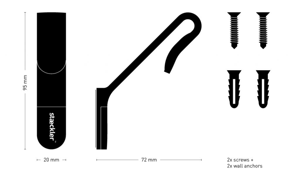 Staeckler-shoe-storage-system-5