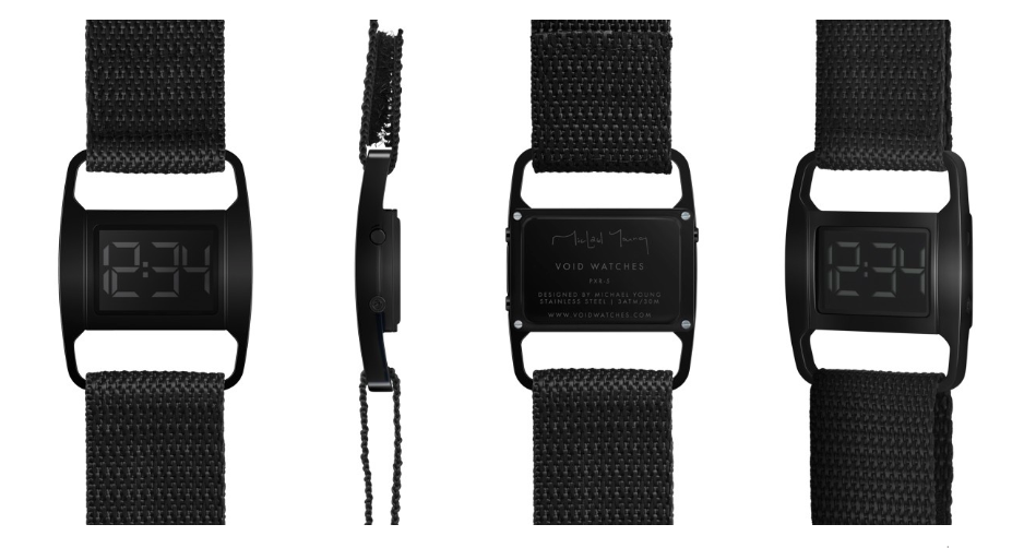 Void-PXR5-Watch-polished-ip-black