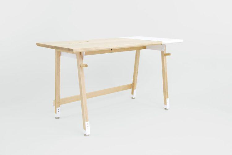 artfox-desk-01-standing-desk-1