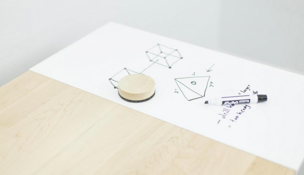 artfox-desk-01-standing-desk-2