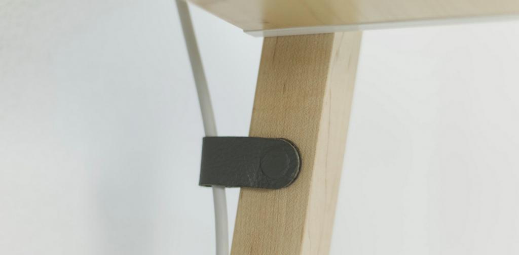 artfox-desk-01-standing-desk-8