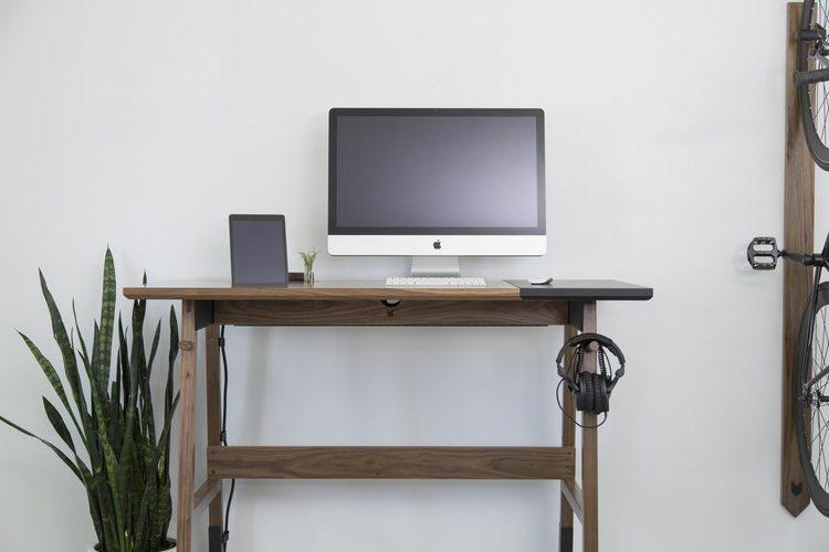 artfox-desk-01-standing-desk