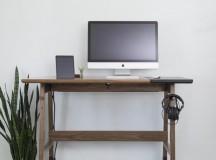 Artifox Standing Desk 01