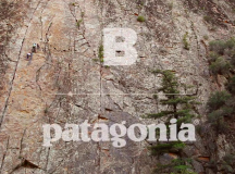 Behind the Scenes at Patagonia with Yvon Chouinard