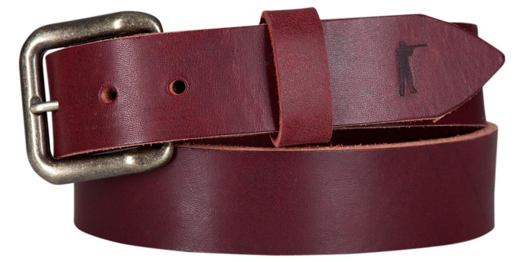 ball-and-buck-belt-2