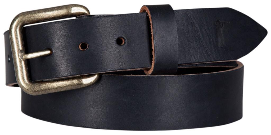 ball-and-buck-belt-3