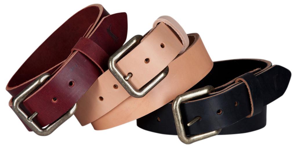 ball-and-buck-belt-4