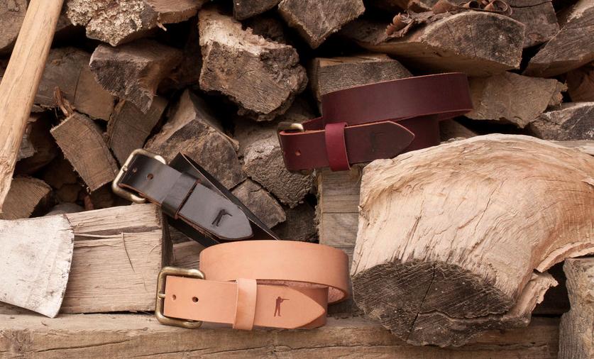 ball-and-buck-belt