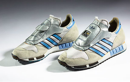 brooklyn-museum-exhibit-sneaker-culture-adidas-micropacer