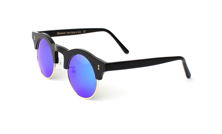 illesteva-corsica-acetate-and-metal-sunglasses-1