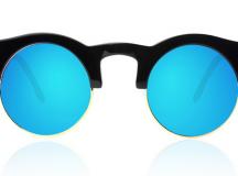 Illesteva Corsica Sunglasses