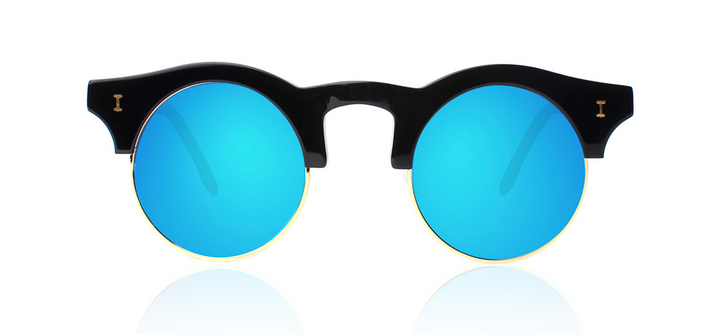 illesteva-corsica-acetate-and-metal-sunglasses-2