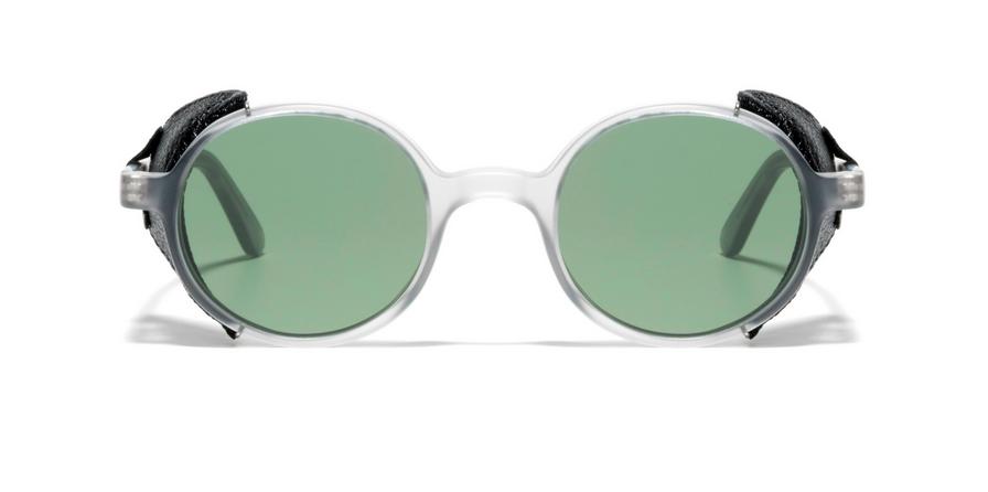 l.g.r-reunion-flap-sunglasses-1