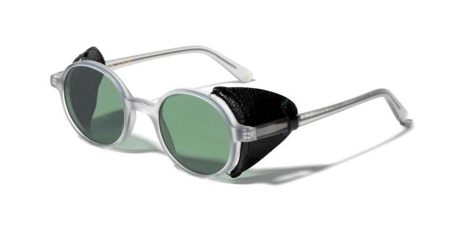 460eeab181b L.G.R Reunion Flap Sunglasses