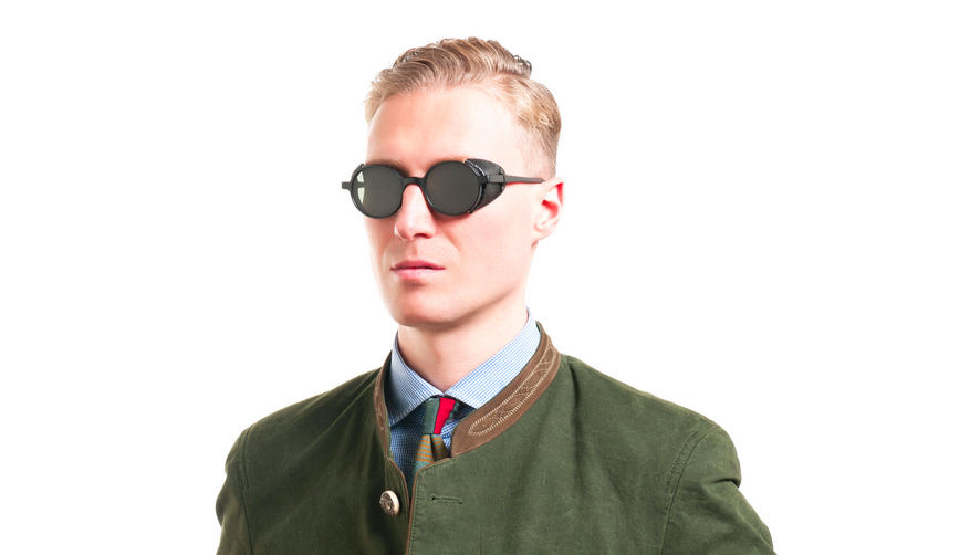 l.g.r-reunion-flap-sunglasses-3