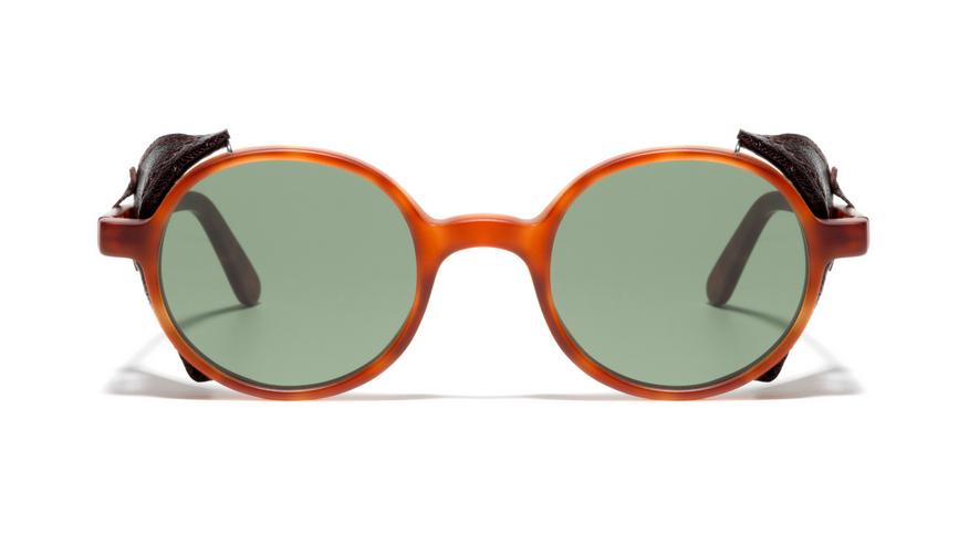 l.g.r-reunion-flap-sunglasses-4