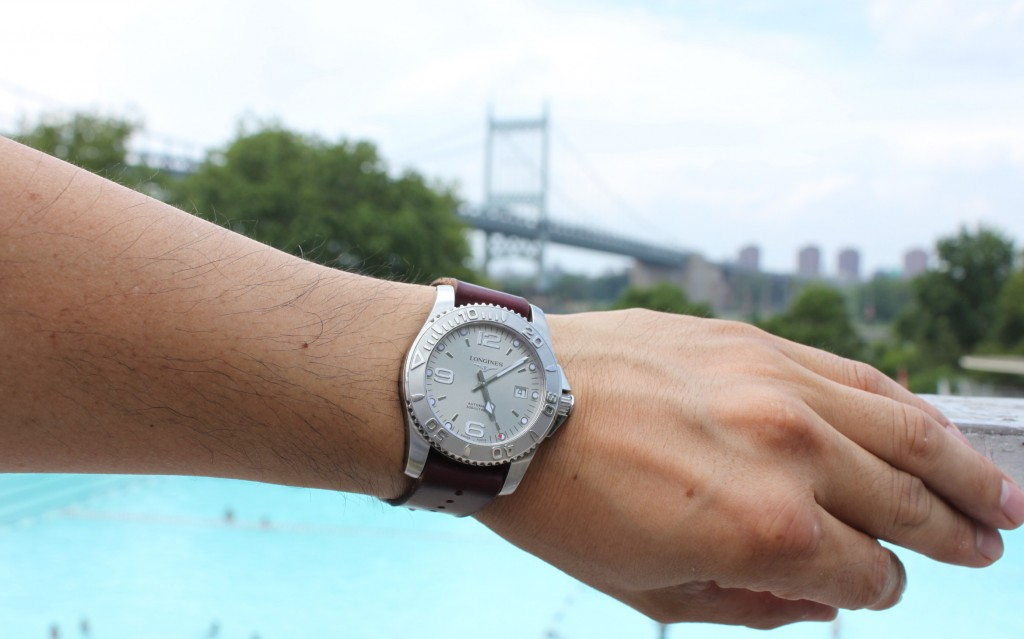 ootdwatch