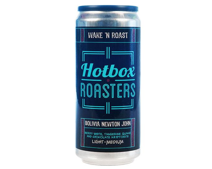 oskar-blues-hotbox-roasters-coffee-beans-3