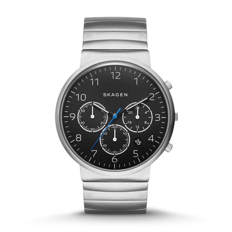 skagen-denmark-watch-1