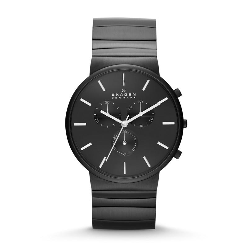 skagen-denmark-watch-2