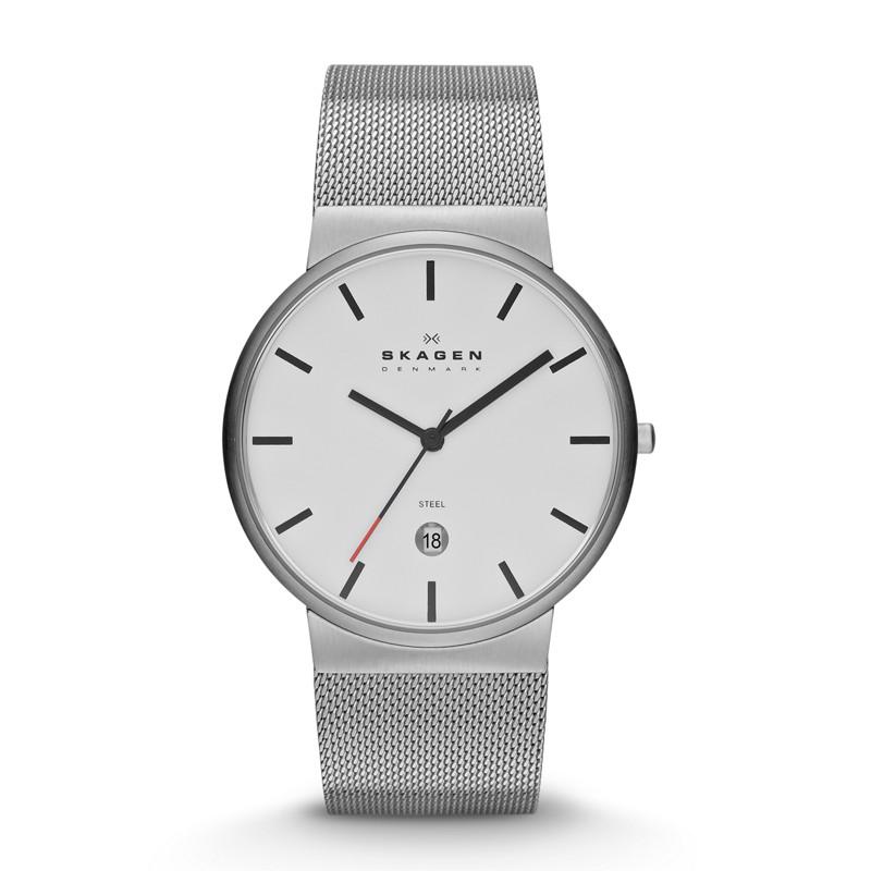 skagen-denmark-watch-3