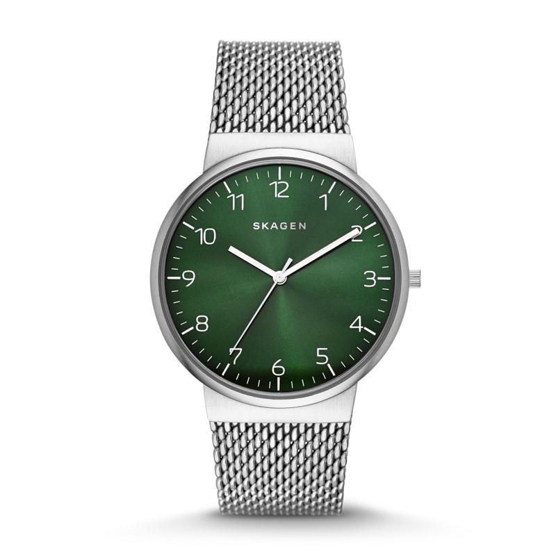 skagen-denmark-watch-4