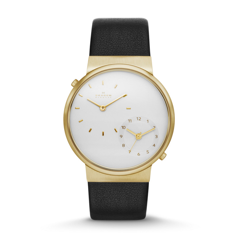 skagen-denmark-watch-5