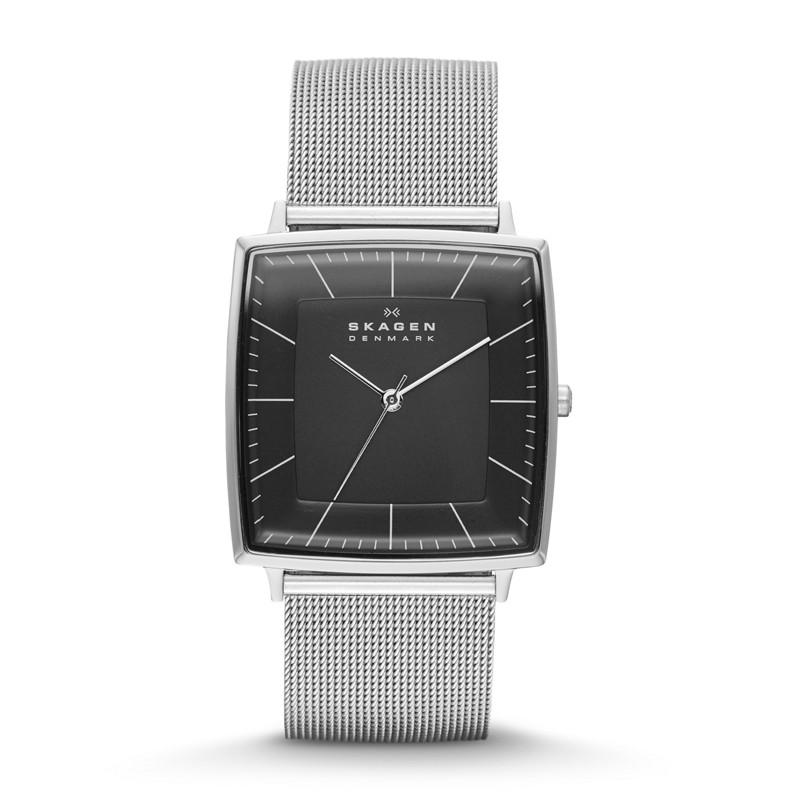 skagen-denmark-watch-6