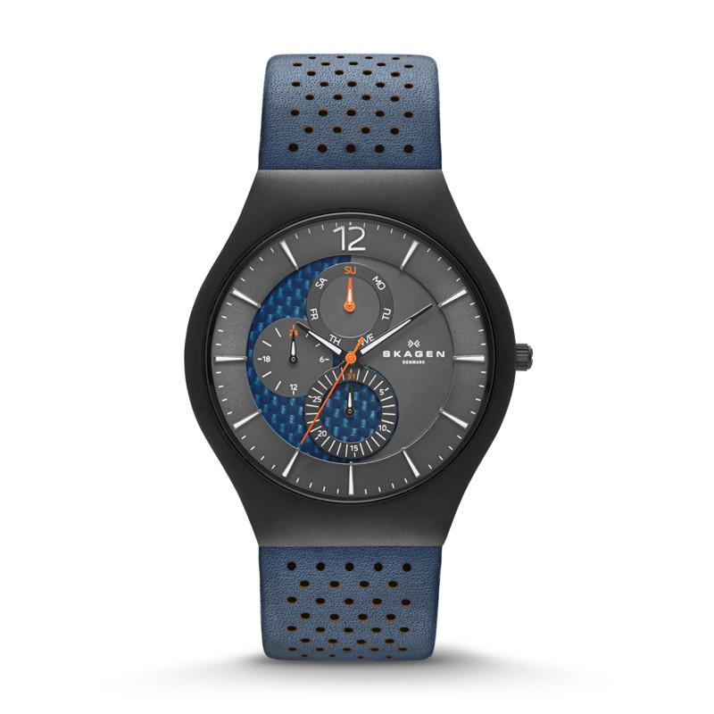 skagen-denmark-watch-7