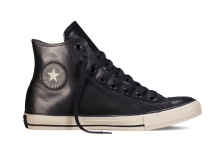 Chuck Taylor All Star Rubber Shoe