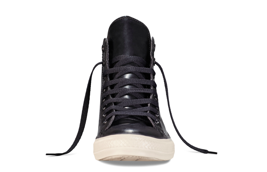 chuck-taylor-all-star-rubber-black-front