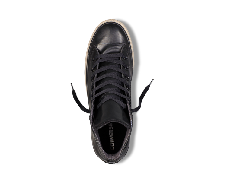 chuck-taylor-all-star-rubber-black-top