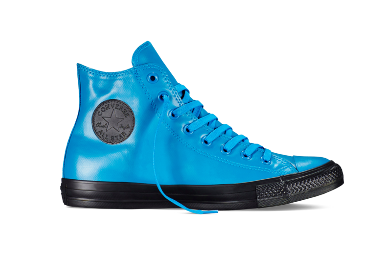 chuck-taylor-all-star-rubber-blue