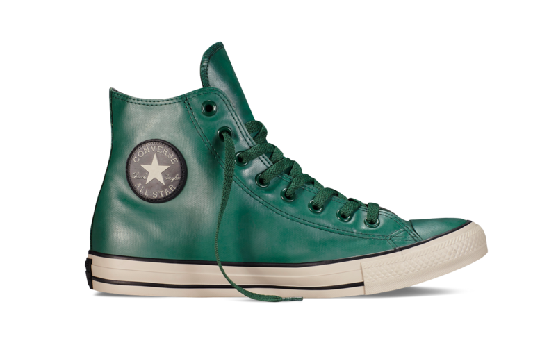 chuck-taylor-all-star-rubber-green
