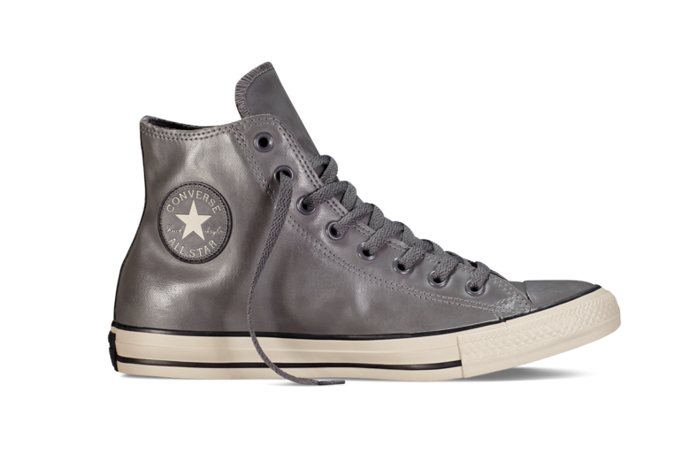 chuck-taylor-all-star-rubber-grey