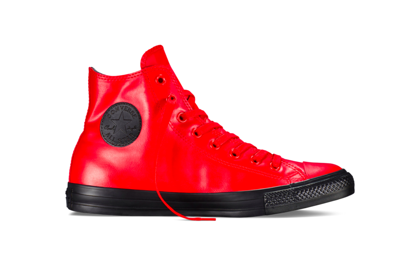 chuck-taylor-all-star-rubber-red