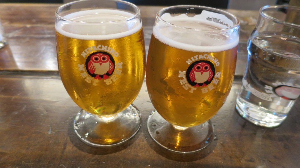 hitachino-brewing-lab-beers