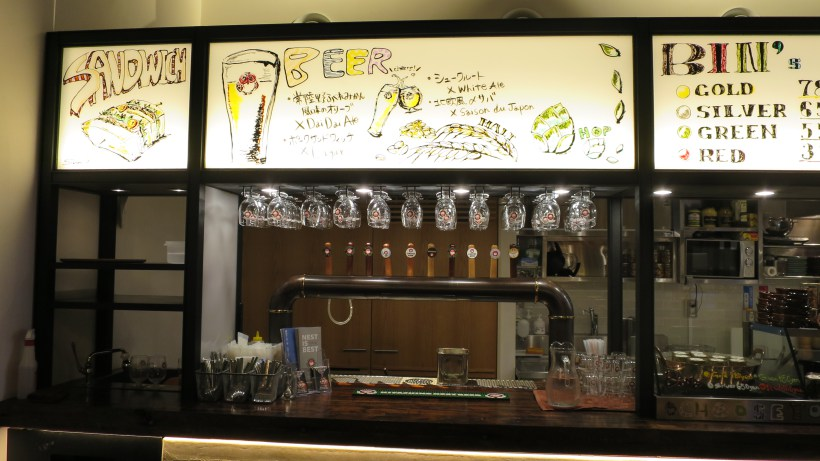 hitachino-brewing-lab-taps