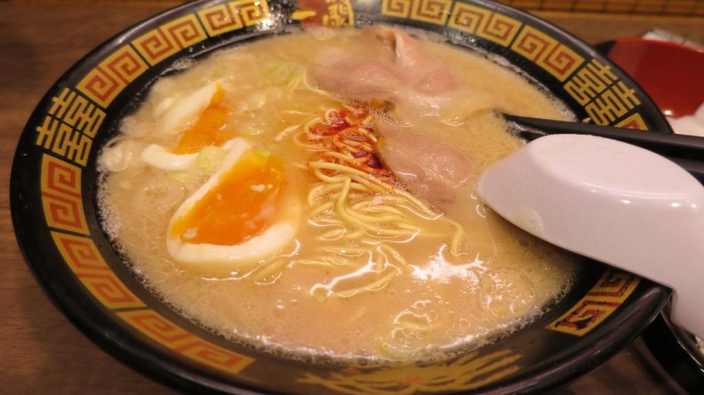ichiran-tonkotsu-ramen
