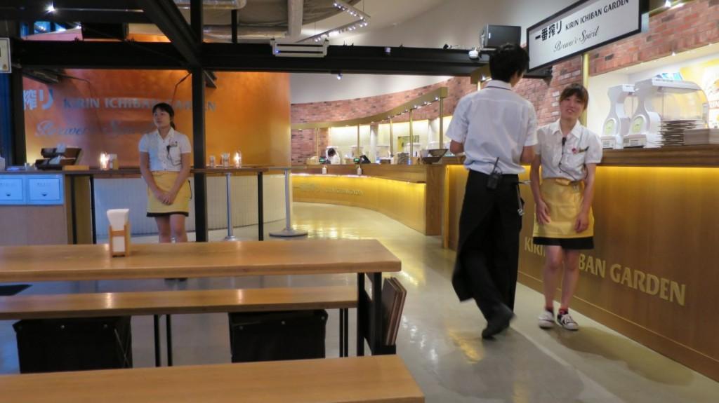 kirin-ichiban-beer-garden-shibuya-2