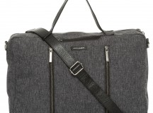 3-Way Carryall by Hook and ALBERT