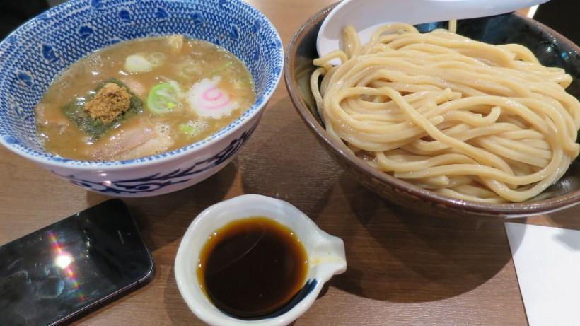 rokurinsha-ramen-tsukemen-1