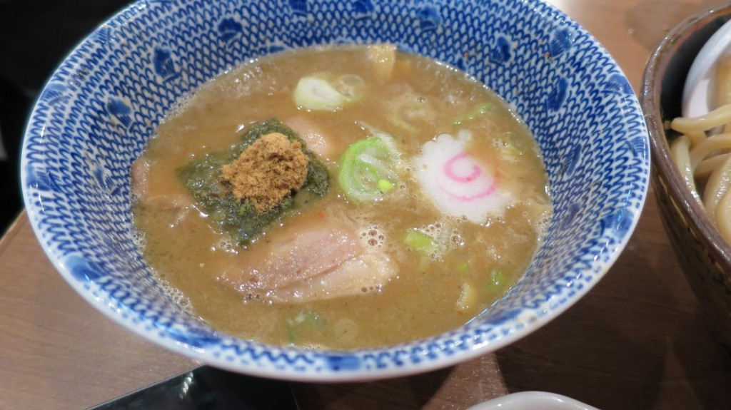 rokurinsha-ramen-tsukemen-2
