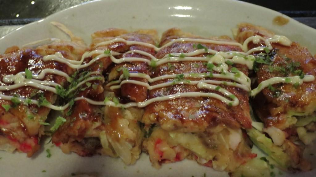 sometaro-okonomiyaki-3